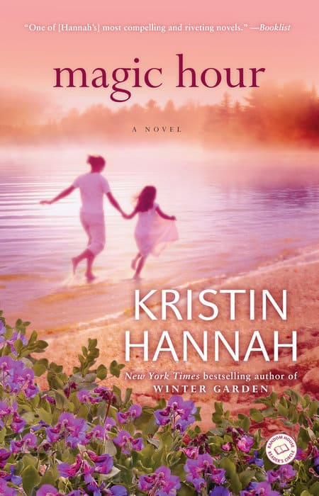 Image result for Magic hour kristin hannah