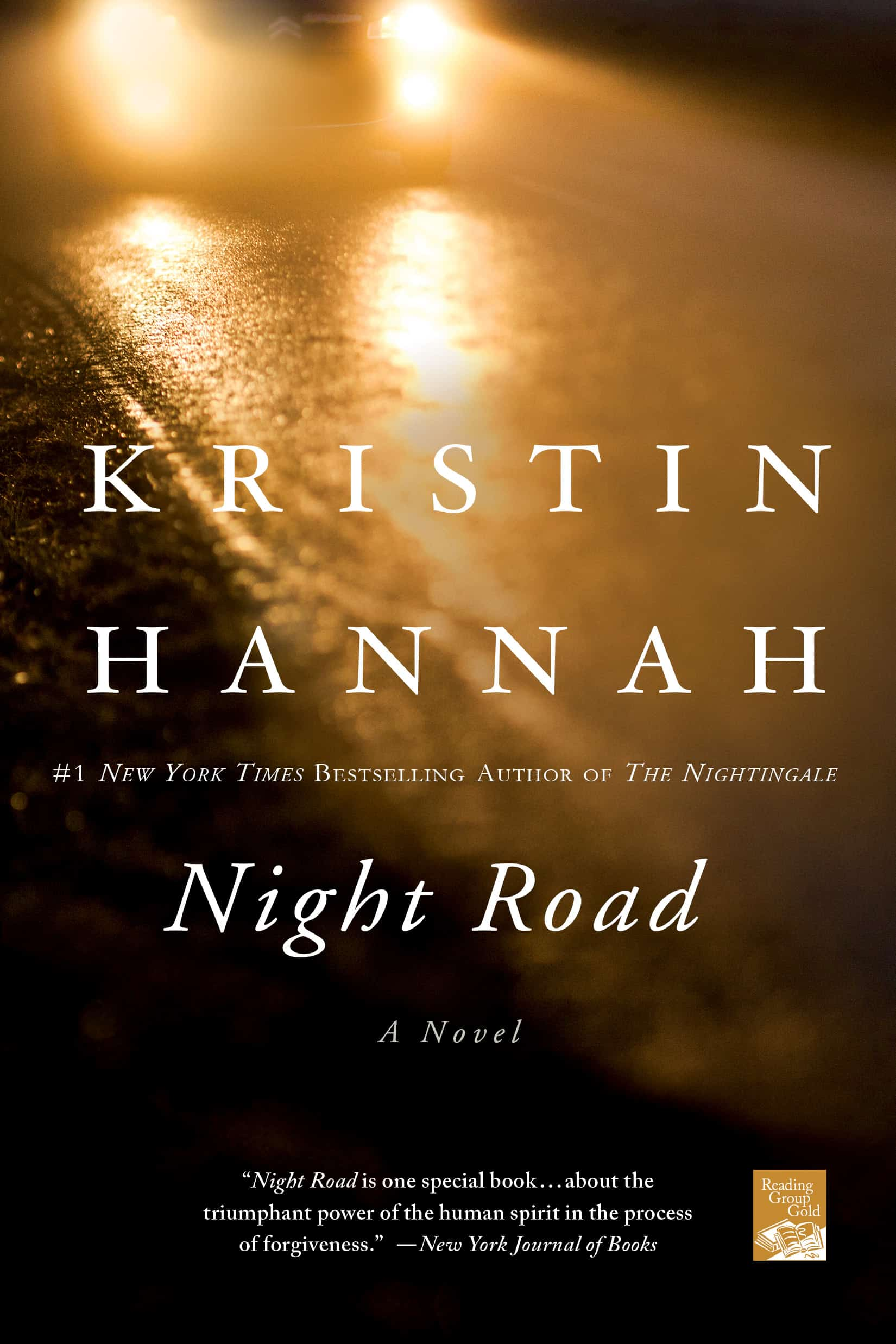 Image result for night road