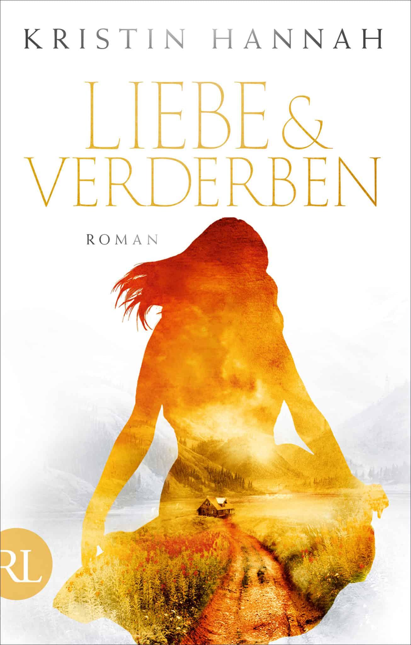 Das Geheimnis der Schwestern (German Edition)